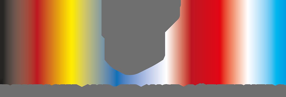 i³ – DEUTSCHLAND | FRANCE | LËTZEBURG